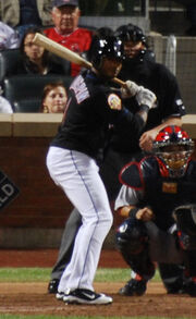 368px-Jordany Valdespin on June 3, 2012