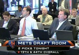 File:DRAFT-ROOM.jpg