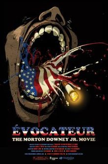 220px-Evocateur Official Movie Poster