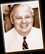 Gorman James Lou