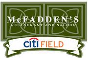 Mcfaddens logo 300