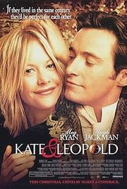 220px-Kate and leopold ver2 (1)