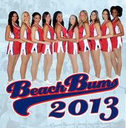 Team Photo 2013