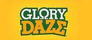 250px-Glory Daze logo