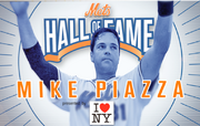 Piazza-mets-hall-of-fame