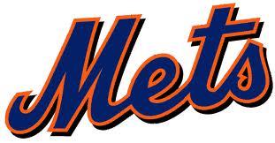 File:Mets Script Logo.jpeg