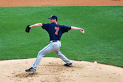 File:250px-John Maine pitching for the Binghamton Mets.jpg