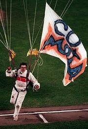 1986-ws-michael-sergio