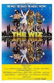220px-The-wiz-1978