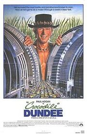 215px-Crocodile dundee poster