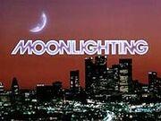 200px-Moonlighting