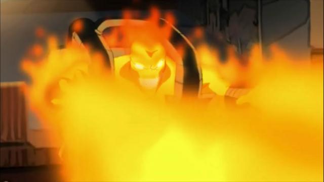 File:Firebrand.png