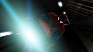 Venom (episode) 1