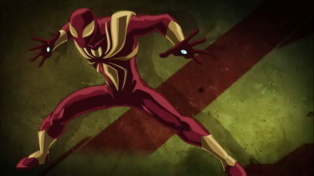 File:Iron Spider.png