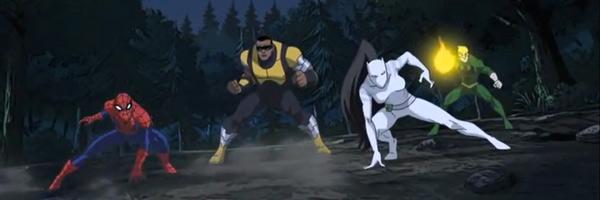 File:Ultimate-spider-man-tv-show-slice.jpg