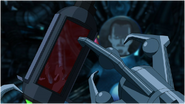 Venom (episode) 12