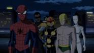 Venom (episode) 44