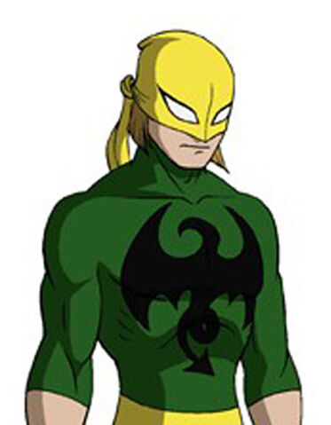 File:Iron Fist US 01.jpg