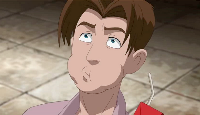 File:Peter confused.png