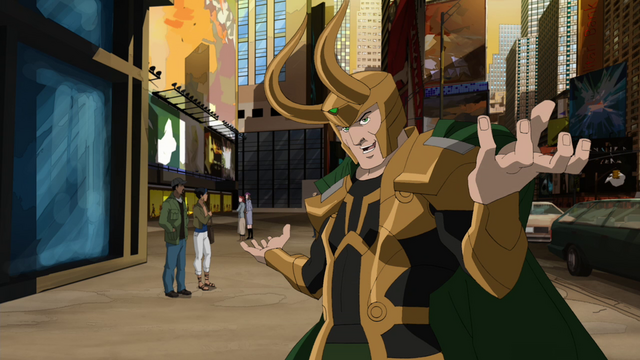File:Loki runpig run.png