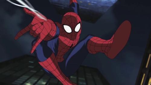 File:Spiderman5.png