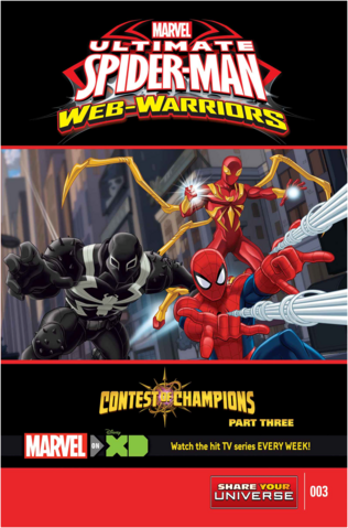 File:Contest of Champions (Part 3) (Issue).png