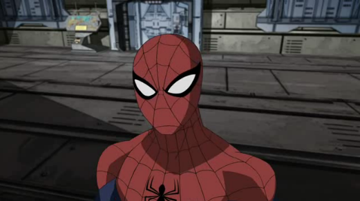 File:Spiderman.png