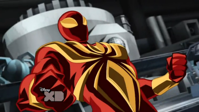 File:Iron spider6.png