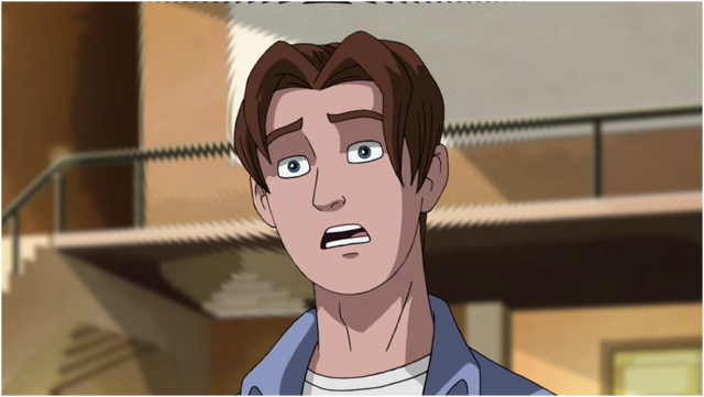 File:Venom (episode) 19.png