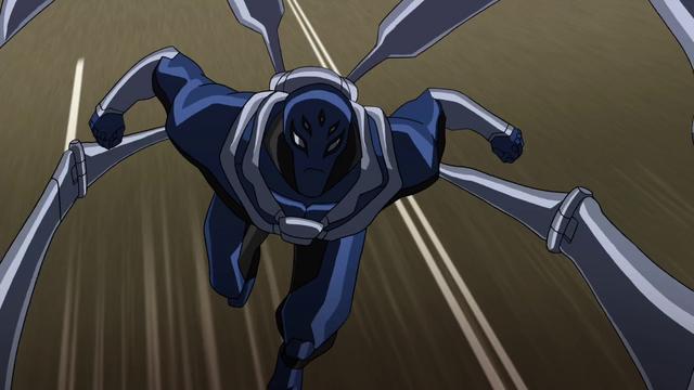 File:Steel Spider Armor.png