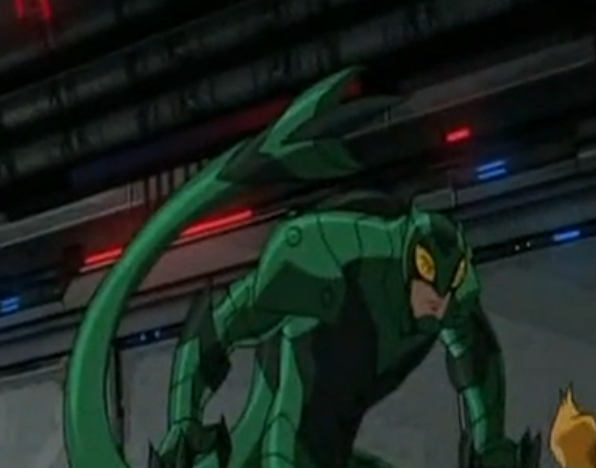 File:Ultimate Scorpion.png