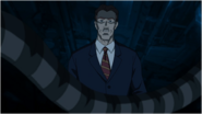 Venom (episode) 46