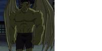 Ultimate Goblin