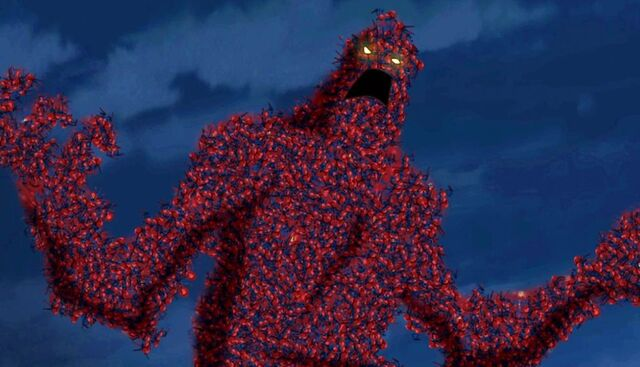 File:The swarm.jpg