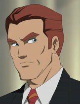 File:162px-Norman U-Spider-man 2012.png