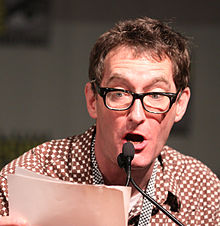 File:Tom Kenny.jpg