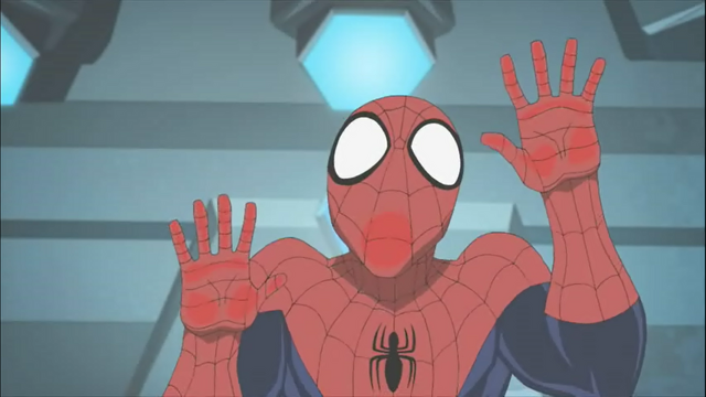 File:Spider-Man amazement.png