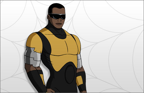 File:Power Man USM 01.jpg