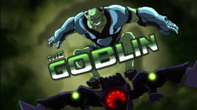 File:The Goblin.png