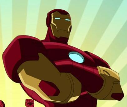 File:Iron Man USM 01.jpg