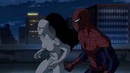 Venom (episode) 28