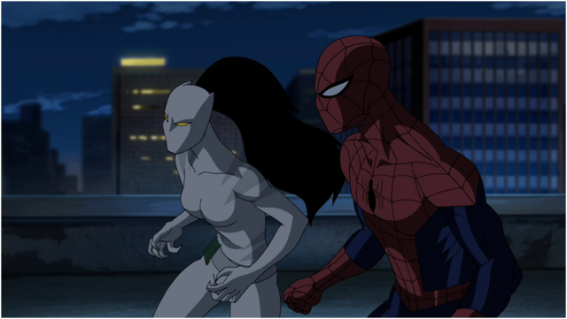 File:Venom (episode) 28.png