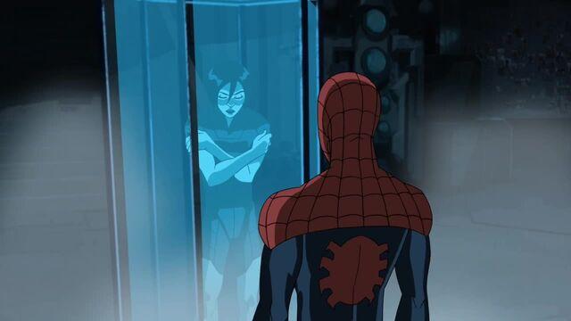 File:Vulture Adrian Mets Spider Man.jpg