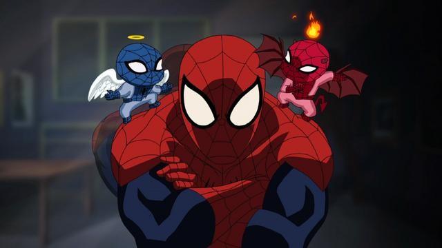 File:Ultimate Spider-Man Slide.jpg