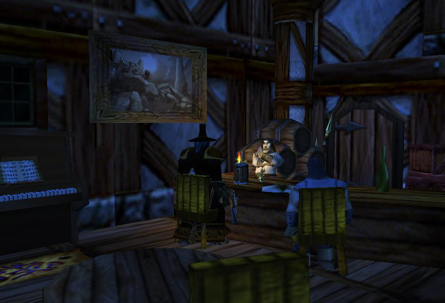 File:The Weird Human Pic 001 The Tavern Tales.png