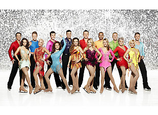 File:Contestants2011.jpg