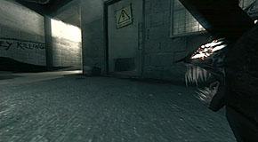 File:Darkness ch1 b01 222.jpg