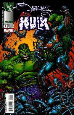 326942-20869-124979-1-the-darkness-hulk