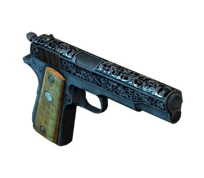 File:M1911 Front.png