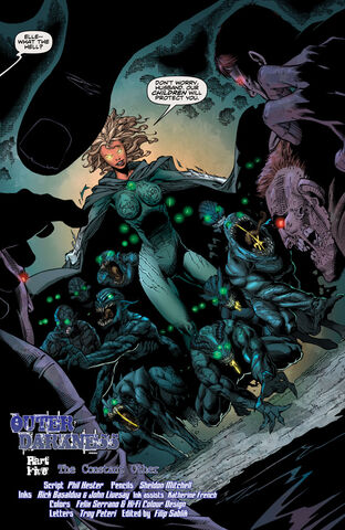 File:Darkness94 p1.jpg